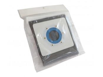 փոշեկուլի պարկ VAC-PAC D001