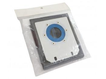 փոշեկուլի պարկ VAC-PAC D004