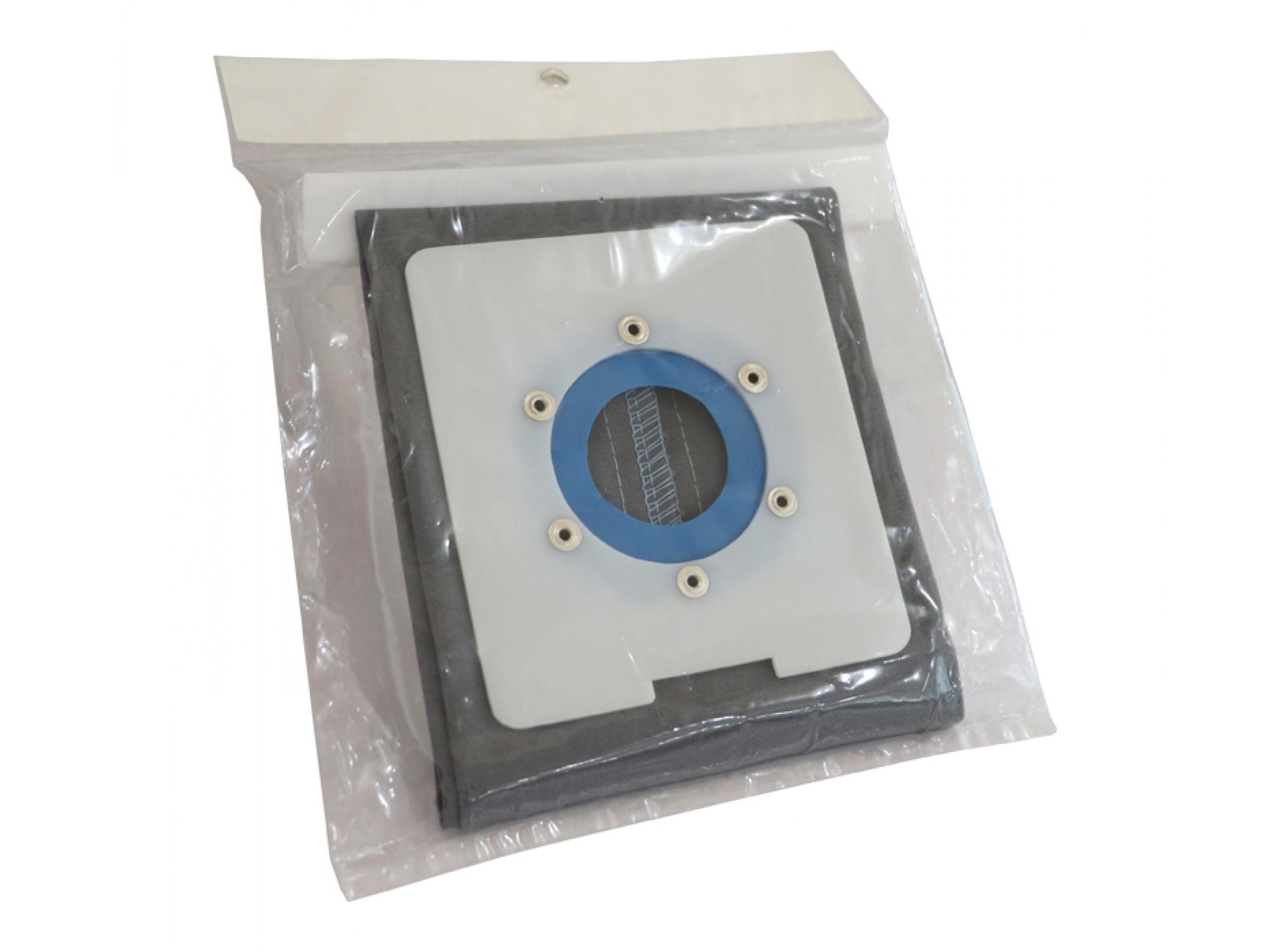փոշեկուլի պարկ VAC-PAC D005