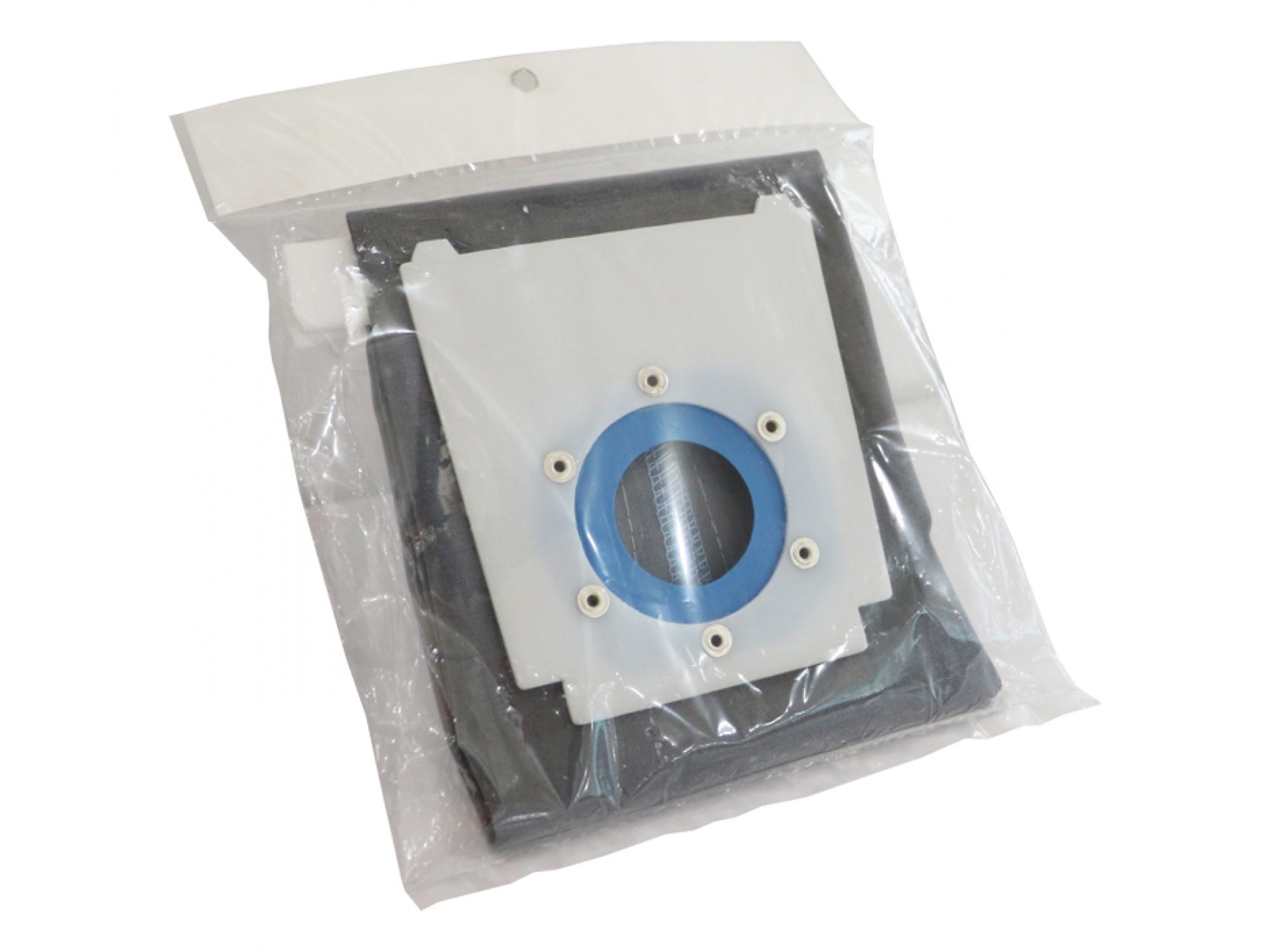 փոշեկուլի պարկ VAC-PAC D006