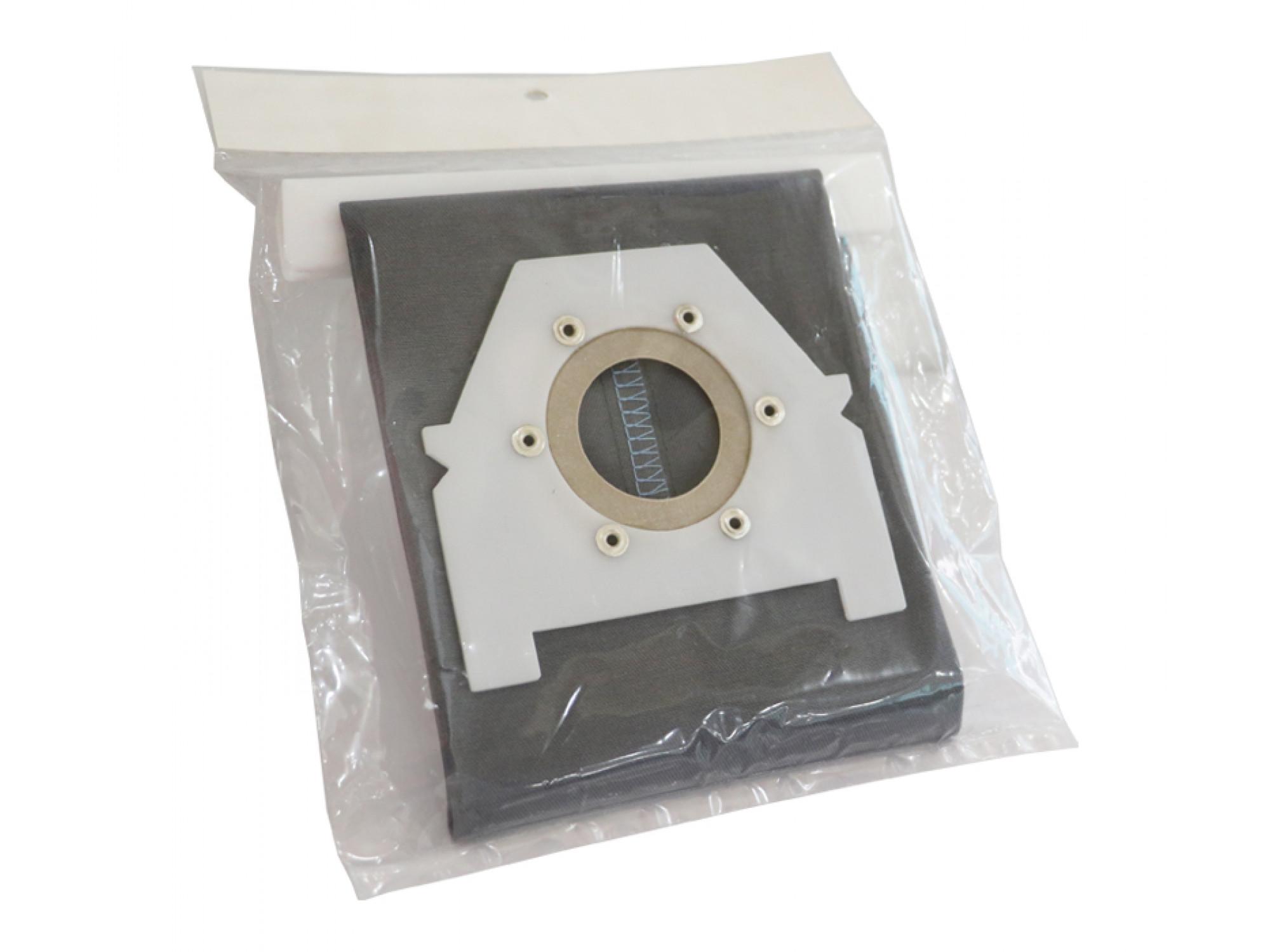 փոշեկուլի պարկ VAC-PAC D007