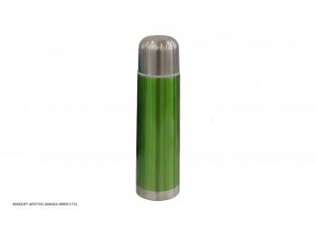 թերմոս BANQUET 48T075SG AVANZA GREEN 0.75L