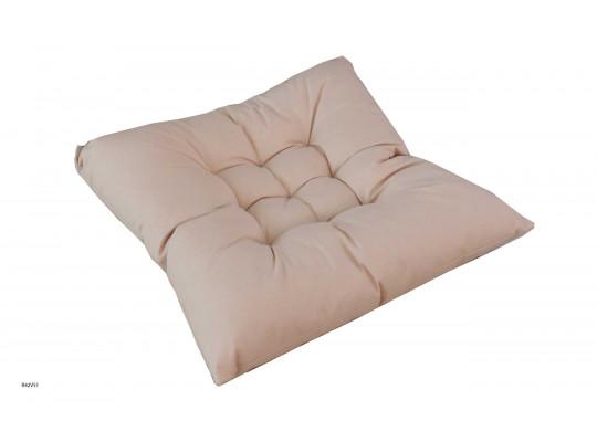 աթոռի բարձիկ VETEXUS R42V51