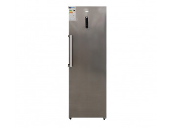 սառնարան BERG BR-N355X