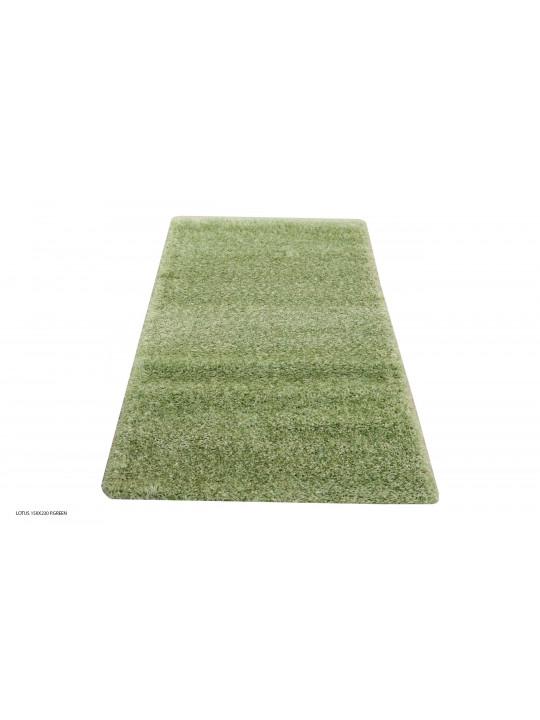 գորգ LOTUS 150X230 P.GREEN