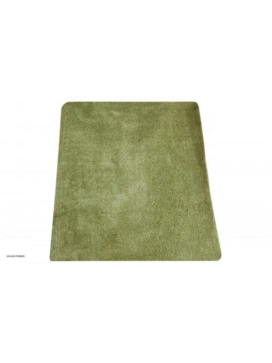 գորգ LOTUS 200X300 P.GREEN