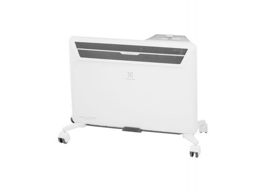 տաքացուցիչ ELECTROLUX ECH/AGI-1500