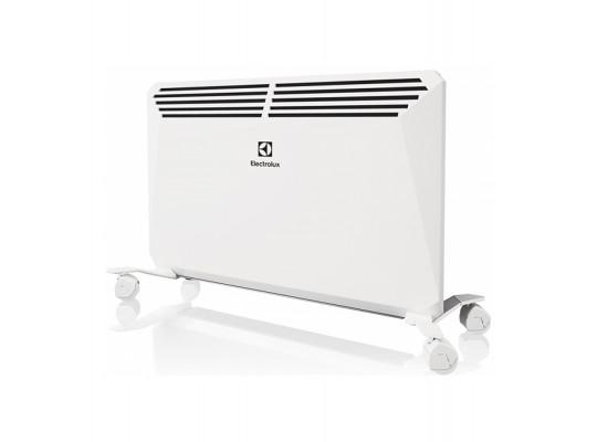 տաքացուցիչ ELECTROLUX ECH/T-1500E