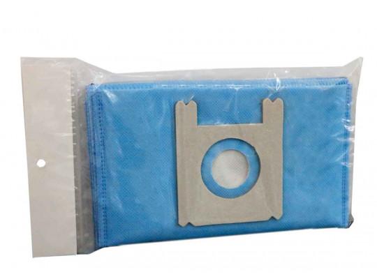 փոշեկուլի պարկ SMART BAG 3SB11 (x3)