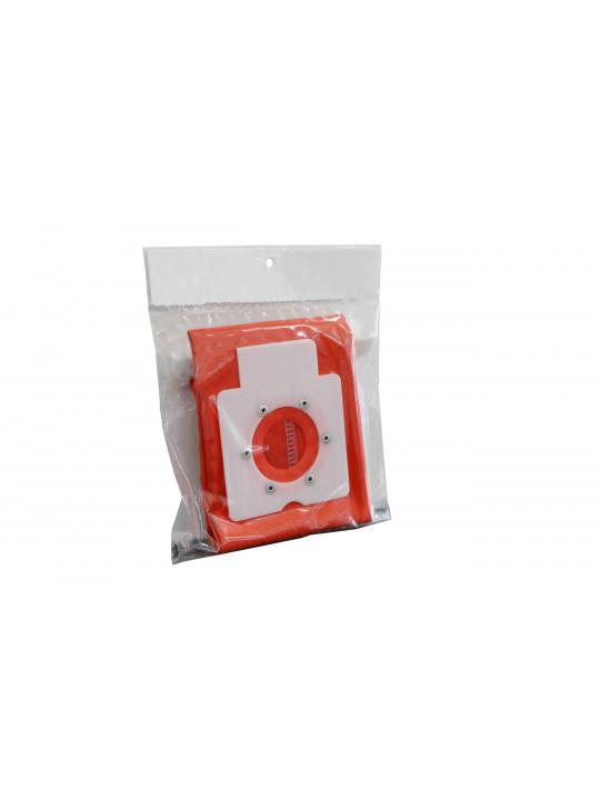 փոշեկուլի պարկ VAC-PAC D003