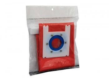 փոշեկուլի պարկ VAC-PAC D49.4200