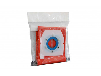 փոշեկուլի պարկ VAC-PAC D008