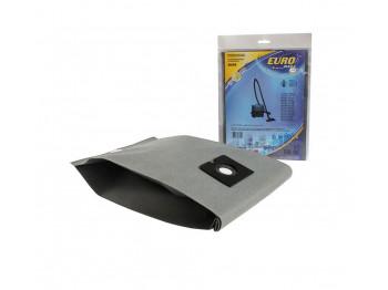 փոշեկուլի պարկ EUROCLEAN NILFISK GD(S) EUR-505 (x1)