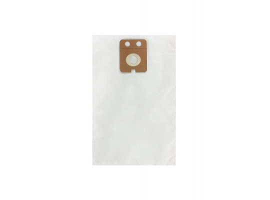 փոշեկուլի պարկ EUROCLEAN NILFISK GD(S) EUR-305/1 (x1)