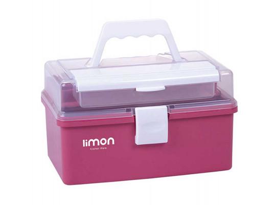արկղեր եվ զամբյուղներ LIMON 129435 FOR TOOL(507124)