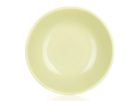 ափսե BANQUET 20351L2345A AMANDE GREEN 21cm