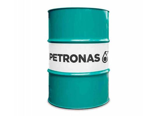 տրանսմիսիոն յուղ PETRONAS TUTELA M-DA 85W-140 76464R41EU