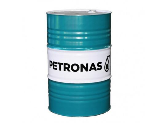 շարժիչի յուղ PETRONAS URANIA 800 15W-40 РОЗЛИВ 71508251EU