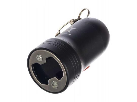 լապտեր ERA BB-601