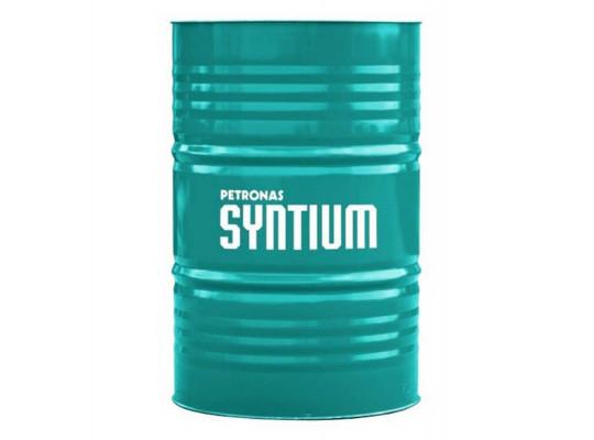 շարժիչի յուղ PETRONAS SYNTIUM 800 10W-40 РОЗЛИВ 70141251EU