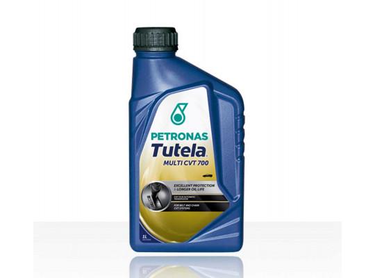 տրանսմիսիոն յուղ PETRONAS TUTELA CVT N.G. 1L 76153E15EU