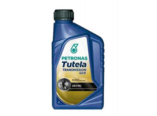 տրանսմիսիոն յուղ PETRONAS TUTELA GI/E DEXTRON 3 1L 76127E15EU