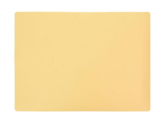 խոհարարական տախտակ MARMITON 17010 SLICONE 48x36CM