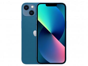 սմարթ հեռախոս APPLE IPHONE 13 128GB (BLUE) (MLPK3RM/A)