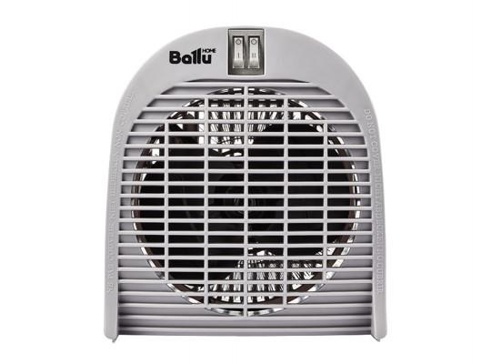 կալորիֆեր BALLU BFH/S-04