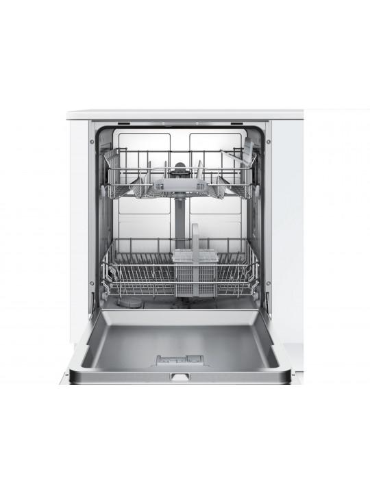 ներկառուցվող սպասք լվացող մեքենա BOSCH SMV50D10EU