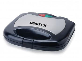 սենդվիչ պատրաստող սարք CENTEK CT-1447