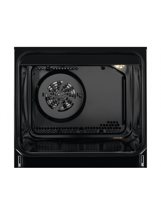 գազօջախ ELECTROLUX RKK660201W
