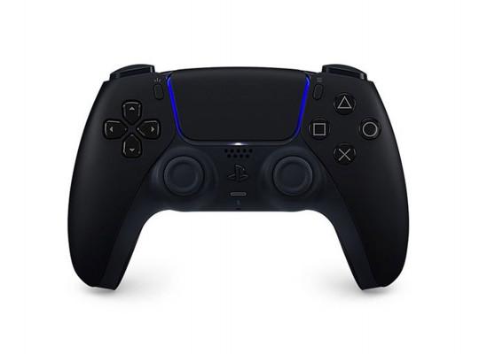 ps աքսեսուարներ PLAYSTATION GAMEPAD PS5 CFI-ZCT1W (BLACK)