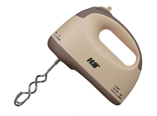 հարիչ HITT HT-5509