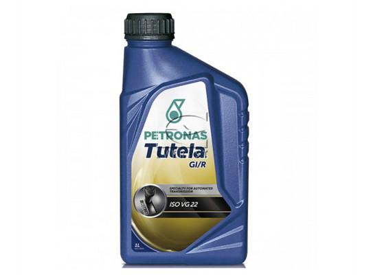 տրանսմիսիոն յուղ PETRONAS TUTELA GI/R 1L 76016E18EU