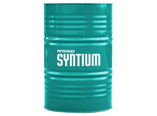շարժիչի յուղ PETRONAS SYNTIUM 3000 AV 5W-40 60L 70179U51EU