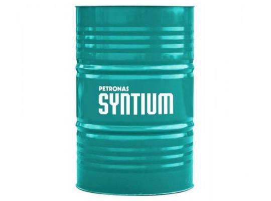 շարժիչի յուղ PETRONAS SYNTIUM 3000 E 5W-40 60L 70134U51EU