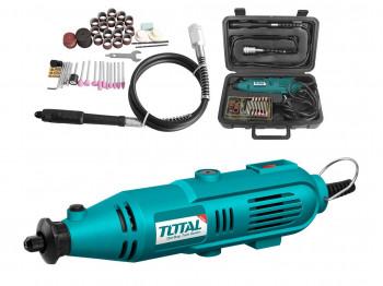 փորագրիչ TOTAL TG501032