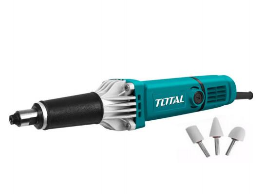 փորագրիչ TOTAL TG504062