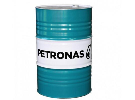 շարժիչի յուղ PETRONAS URANIA 5000 E 10W-40 20L 71809R41EU
