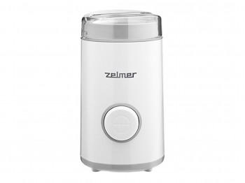 սրճաղաց ZELMER ZCG7325