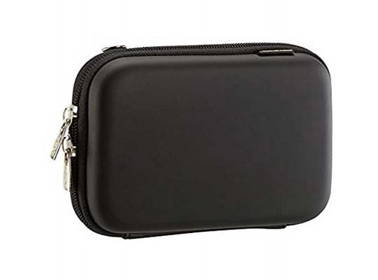 bag for external hdd RIVACASE 9101 BLACK