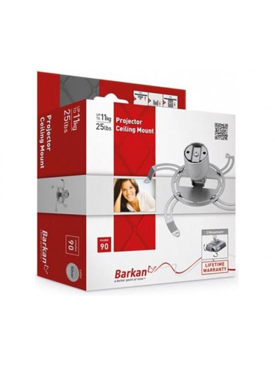 հեռուստացույցի կախիչ BARKAN 90.S