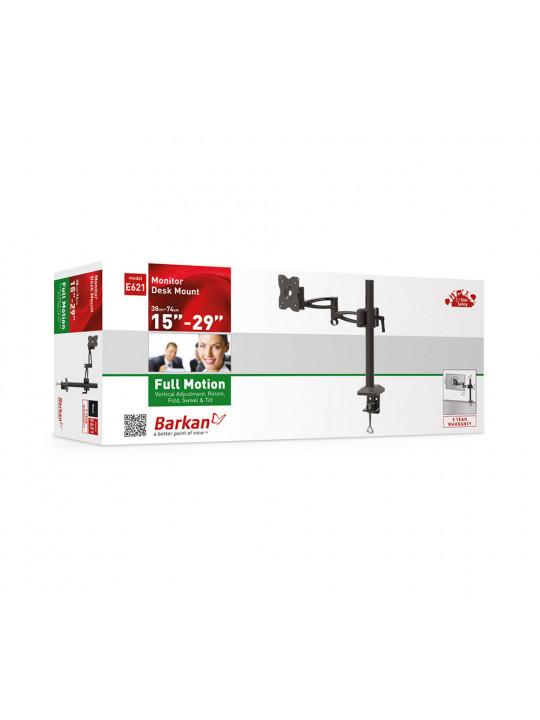հեռուստացույցի կախիչ BARKAN E621.B