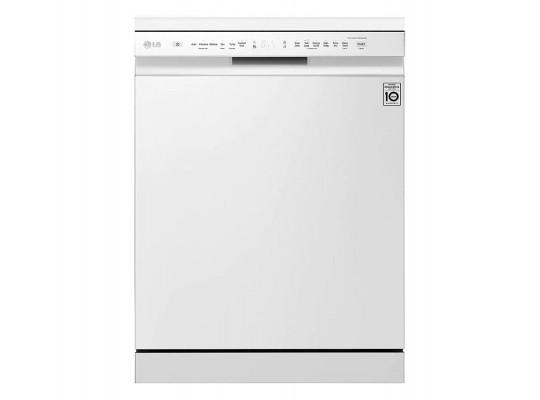 սպասք լվացող մեքենա LG DFB512FW