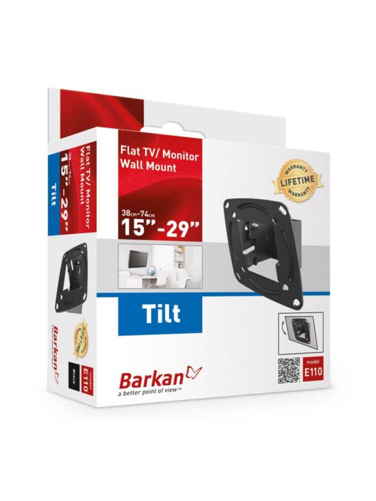 հեռուստացույցի կախիչ BARKAN E110.B