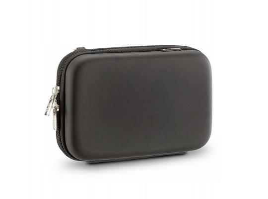bag for external hdd RIVACASE 9102 BLACK