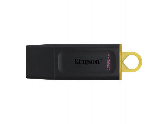 ֆլեշ հիշողություն KINGSTON DTX/128GB