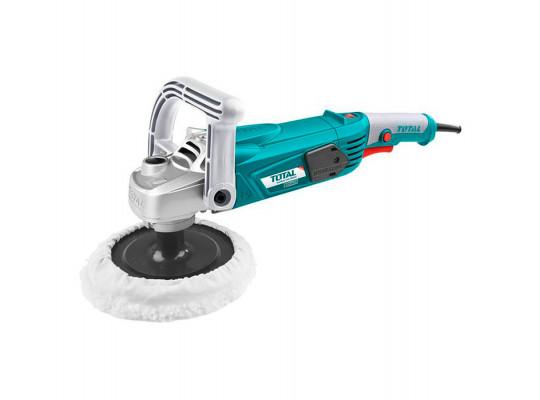polisher el. TOTAL TP1141806