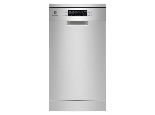 սպասք լվացող մեքենա ELECTROLUX SMM-43201SX